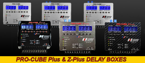 Delay Box Ad