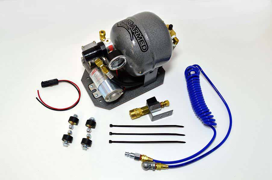 Air Pump Sytem resize all products k r performance engineering k&r performance wiring diagram at mifinder.co
