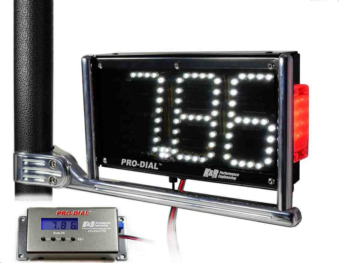 White dial board taillight controller pro dial dial boards w controller k r performance engineering k&r performance wiring diagram at mifinder.co